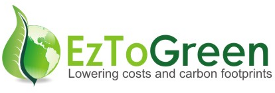EzToGreen | Online Education and Marketing Video Productions
